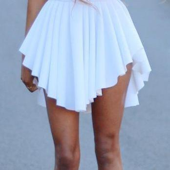 Bandage Homecoming Dress, Sexy Mini..
