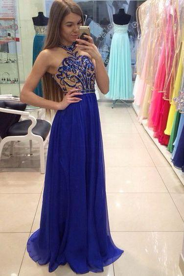 New Arrival Prom Dress,Long Prom Dresses,Cheap Prom Dresses,Evening Dress,Prom Gowns,Women Dress