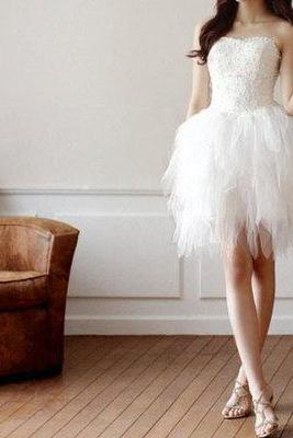 Cute Homecoming Dress,Sweetheart Homecoming Dress,A-Line Homecoming Dress,Short Prom Dress